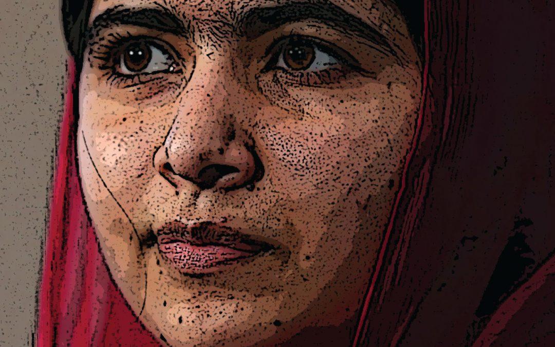 [Resensi Buku] – I am Malala